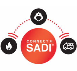 SADI connect